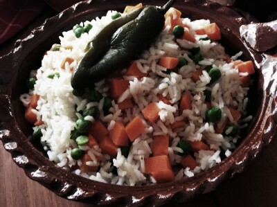 recetas-de-cocina-mexicana-arroz-blanco