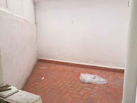 piso en venta calle asensi castellon patio