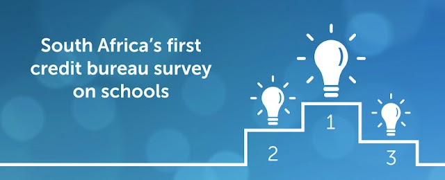 Top challenges faced by schools in South Africa