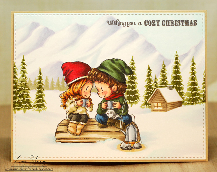 Dreamerland Crafts Holiday Greetings에 대한 이미지 검색결과