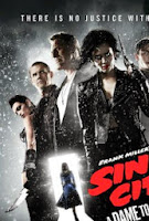 sin city a dame to kill for image