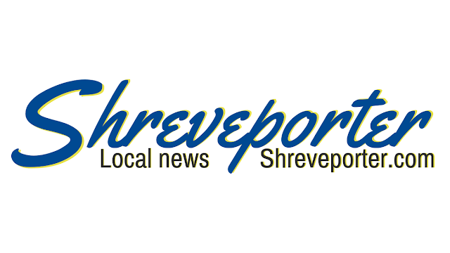 Welcome to Shreveporter