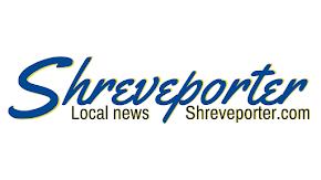 Welcome to Shreveporter