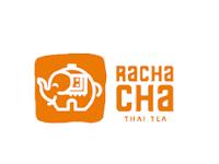 Lowongan Kerja di Rachacha Thai Tea 2019 - Penempatan Sukoharjo
