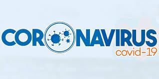 Balance Covid-19 de este martes: Total  483 nuevos contagios