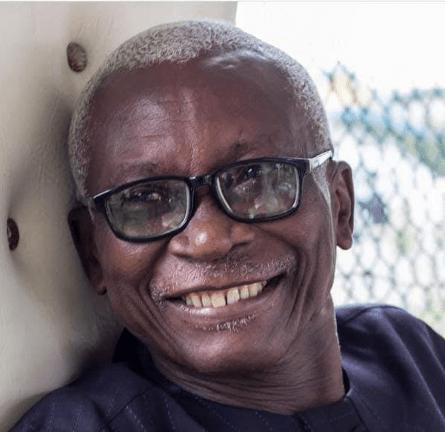 Nigerian Professor Killed In his Port Harcourt Apartment