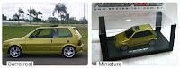 Miniatura Uno Turbo