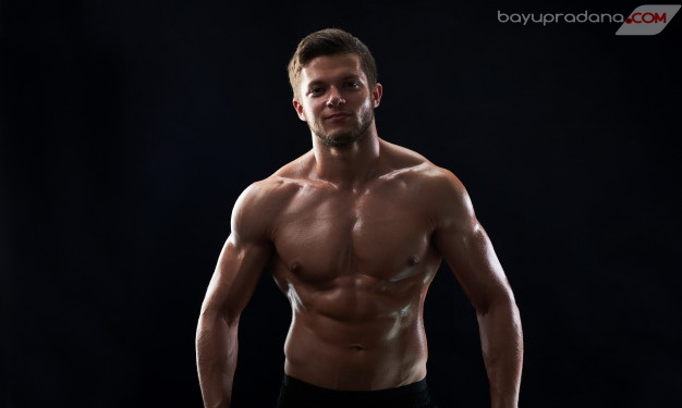 Bentuk-Bentuk Latihan Fisik