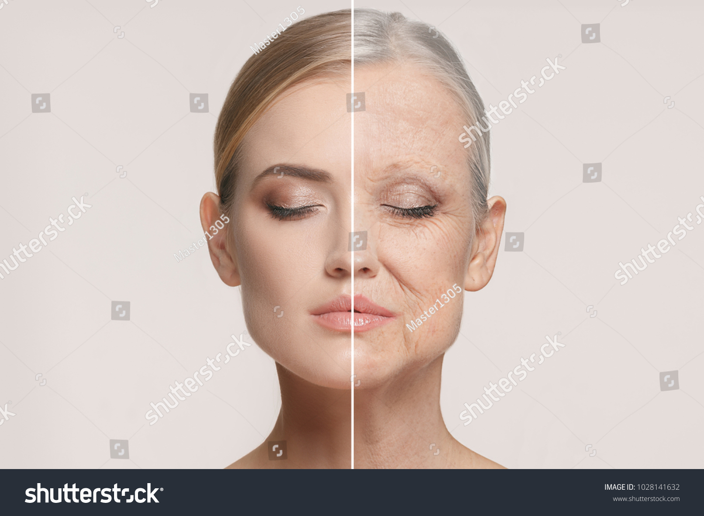 8 ऐसे फूड्स जो आपको यंग लुक देते हैं। और बुढ़ापा विरोधी (Anti-aging) से लड़ते हैं।