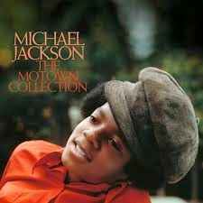 Michael Jackson Lyrics Love Is Here And Now You're Gone