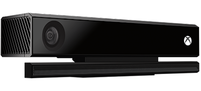 Xbox One Png In... Xbox One Kinect Png