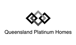 queensland platinum home logo