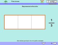http://www.polavide.es/rec_polavide0708/edilim/fracciones_inicio/fracciones.html