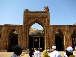 places to visit in Ajmer Pushkar