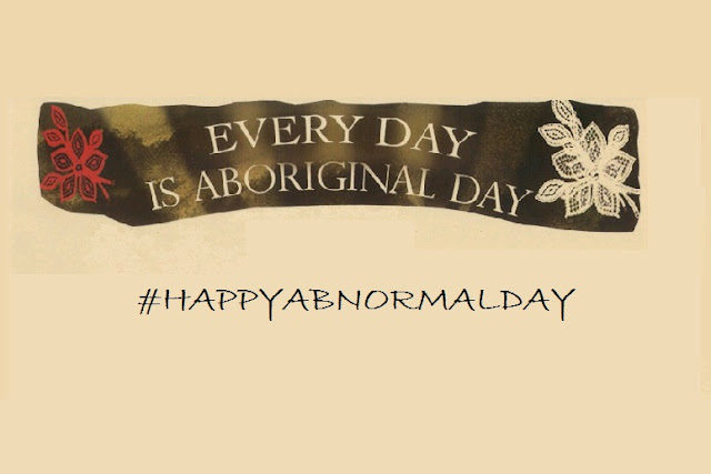 National Aboriginal Day Images
