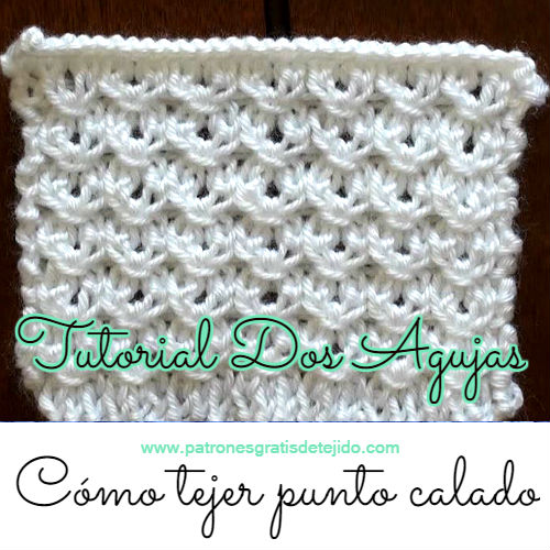 tutorial-punto-fantasia-crochet