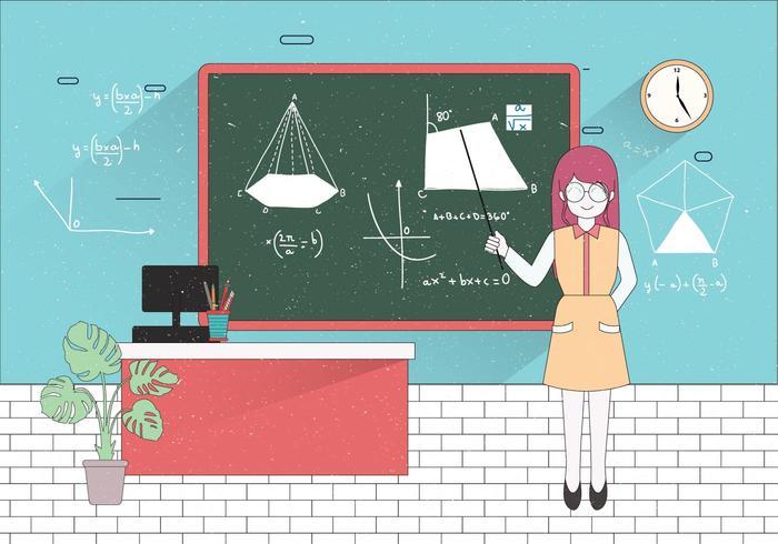 امتحانات وطنية في الرياضيات علوم رياضية