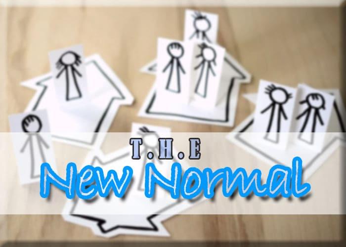 Sudah Siapkah Untuk Menjalani New Normal