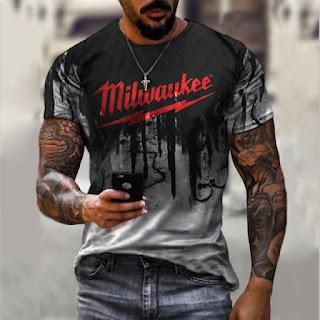 Wayrates men t - shirt