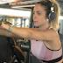 Alimentação saudável e atividade física garantem qualidade de vida na balança