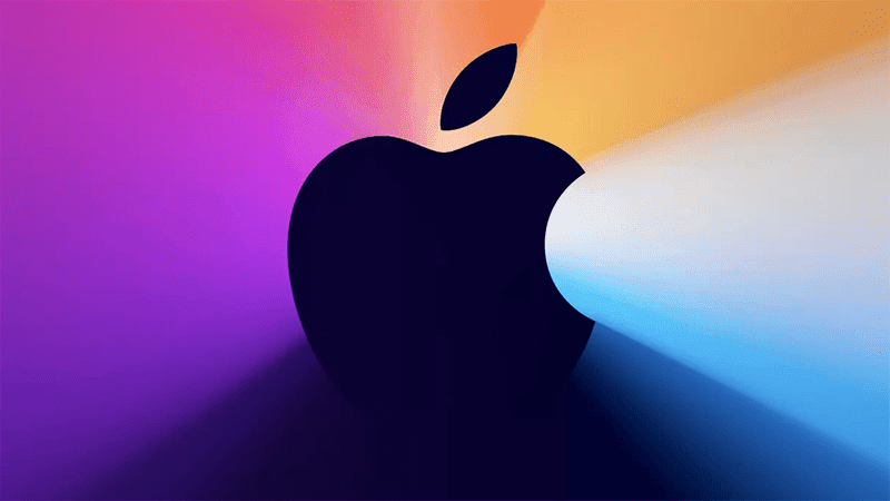 """Apple announces """"One More Thing"""" November 10 event"""