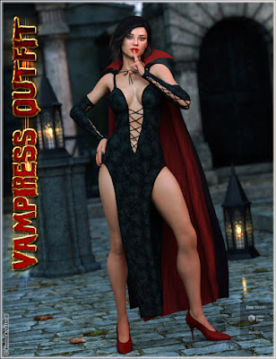 https://www.daz3d.com/dforce-vampiress-outfit-and-poses-for-genesis-8-females
