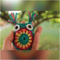 http://amigurumislandia.blogspot.com.ar/2019/08/amigurumi-buho-facil-crochet-y-amigurumis.html