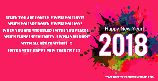 http://www.happynewyear2018photos.net/