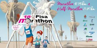 pisa-marathon