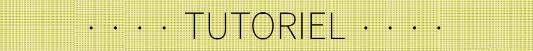 http://histoiredeyale.blogspot.com/p/blog-page_7.html