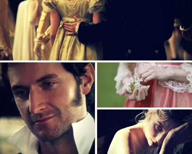 novela romántica histórica_El secreto de lady Sarah