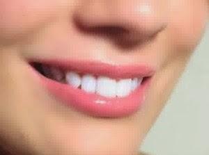 Cara Tradisional Memerahkan Bibir