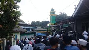 Ketua FPII Korwil Kota Bogor Kecam Pelaku Pengusiran Terhadap Wartawan