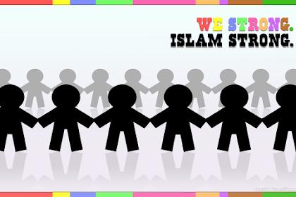 Islam and Social Behavior
