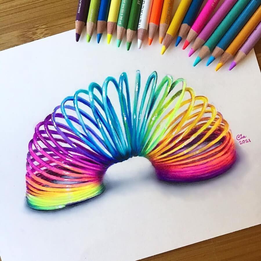 08-Rainbow-slinky-Cia-www-designstack-co