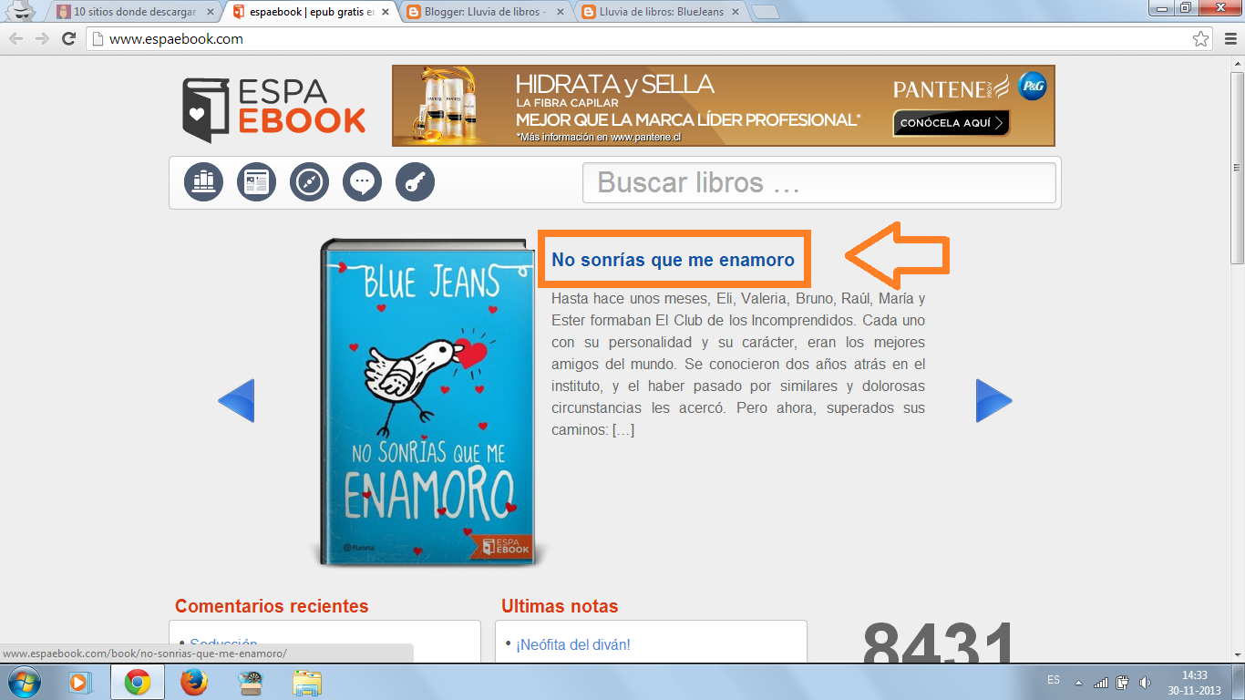 Libro Robada Una Carta A Mi Captor Ebook Download