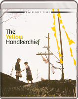 http://www.culturalmenteincorrecto.com/2018/01/the-yellow-handkerchief-blu-ray-review.html