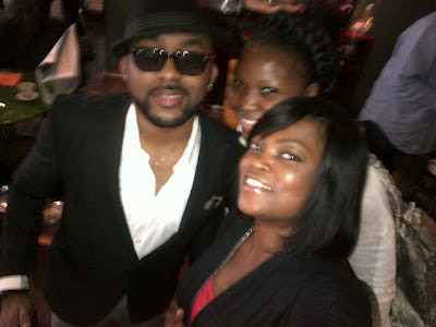olympic torch banky w funke