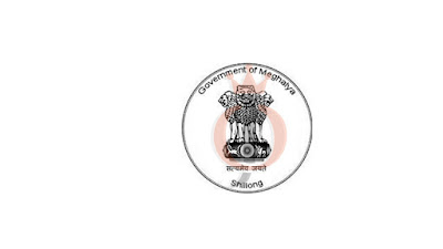 Meghalaya PSC Recruitment