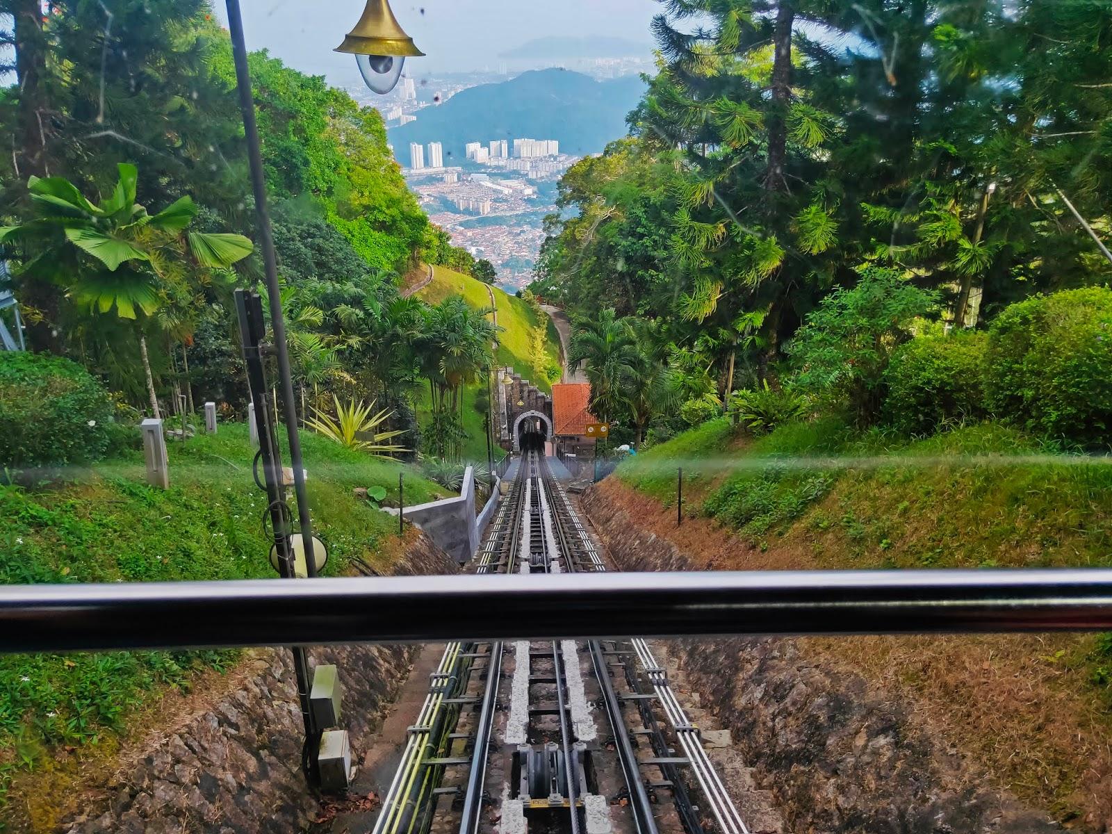Penang-Tram-View.jpg