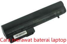 http://healthfreshhappy.blogspot.co.id/2017/08/cara-merawat-baterai-laptop_4.html