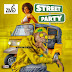 MPNAIJA GIST:New Single From Virginberry titled STREET PARTY Has Being leak -- CLICK HERE