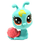 LPS Lucky Pets Lucky Pets Fortune Crew Snail (#No#) Pet