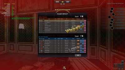 23 Desember 2017 - Sulfit 9.0 Point Blank Garena Wallhack, ESP Mode, Auto Headshoot, 1 Hit, Aimbullet, Auto Killer, No Recoil, Full Mode VVIP