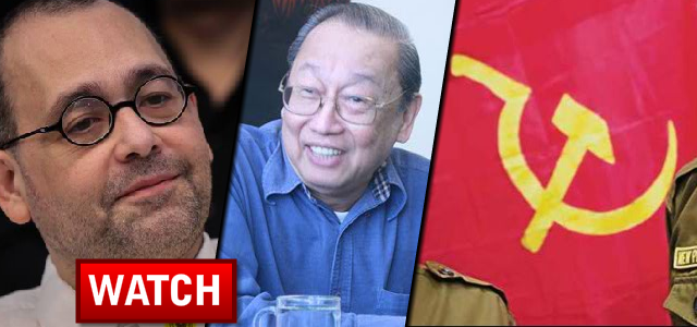 CHR, Iimbestigahan Ang Pagkamatay Ng 14 NPA! Paano Ang Kaso Ng Rape/Slay Victim Na Si Mabel Cama?