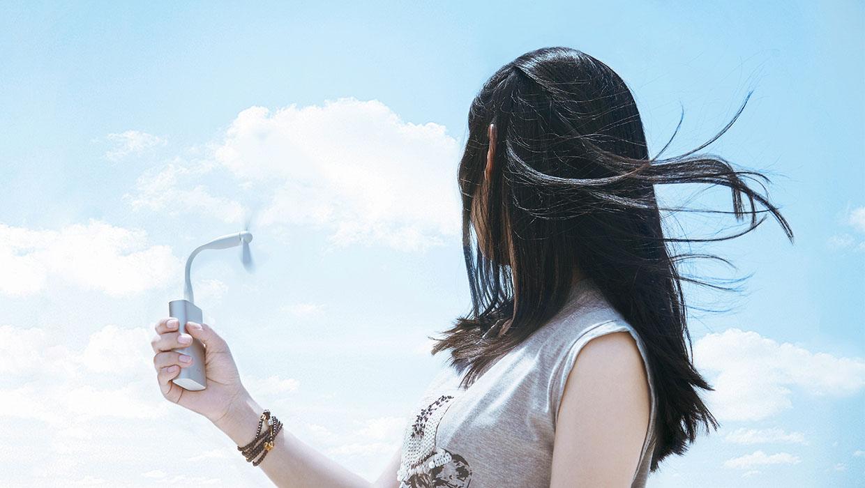 Kipas Angin Usb Fleksibel Portable Toko Mini Fan Wilayah Surabaya Bisa Langsung Ambil Di Kami Dimana Saya Beli Klik Sini Ditulis Oleh Bintang Rating 45 Judul
