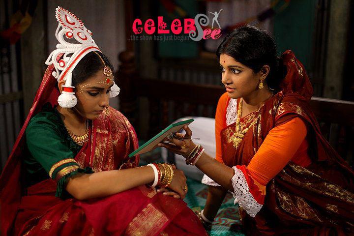 Celebsview Bd Actress Sanjida Priticelebsview-4347