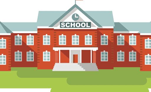 Top schools in Islamabad