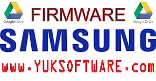 Samsung firmware via goggle drive (YUKSOFTWARE)