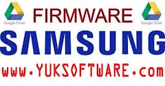 Kumpulan Firmware Samsung Indonesia Via Goggle Drive (YUKSOFTWARE)